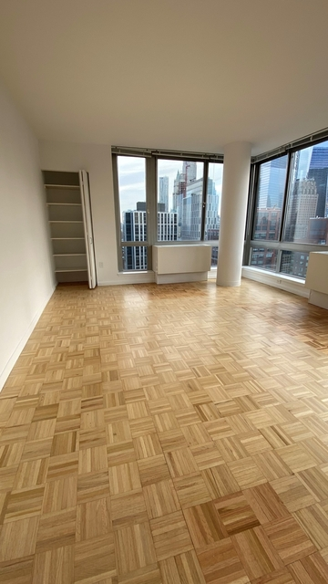 1 Bedroom, Battery Park City Rental in NYC for $2,895 - Photo 1