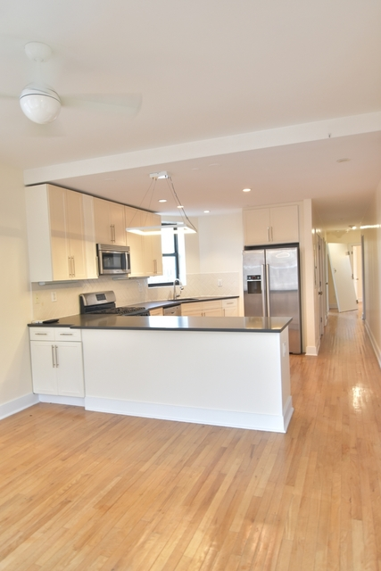3 Bedrooms, Central Harlem Rental in NYC for $3,995 - Photo 1