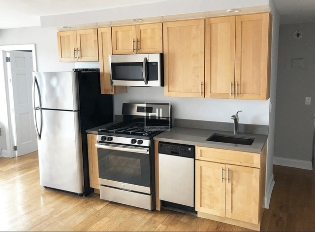 3 Bedrooms, South Slope Rental in NYC for $3,396 - Photo 1