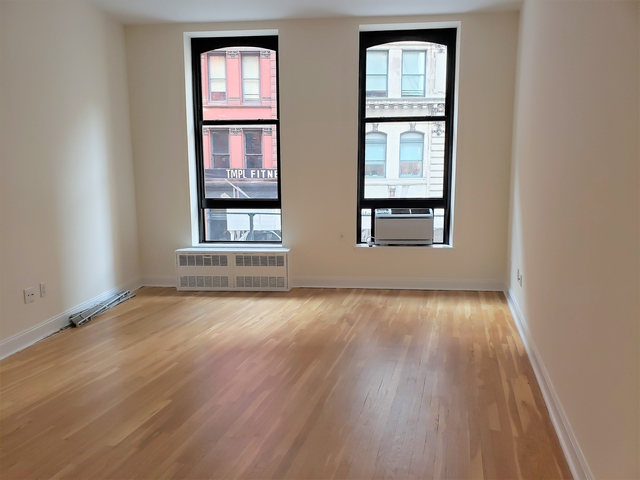 Studio, NoHo Rental in NYC for $2,285 - Photo 1