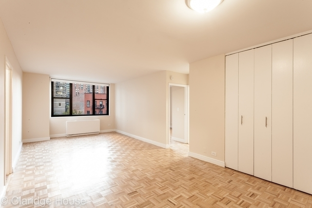 1 Bedroom, Yorkville Rental in NYC for $2,556 - Photo 1