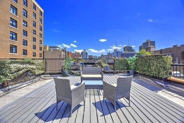 2 Bedrooms, Greenwich Village Rental in NYC for $2,295 - Photo 1