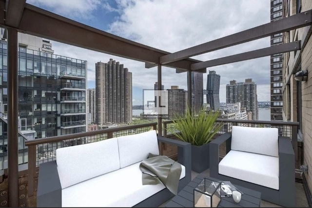 1 Bedroom, Rose Hill Rental in NYC for $3,360 - Photo 1