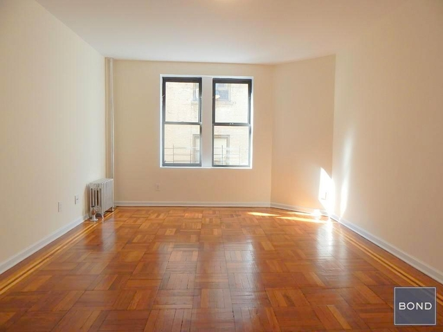 3 Bedrooms, Washington Heights Rental in NYC for $2,825 - Photo 1