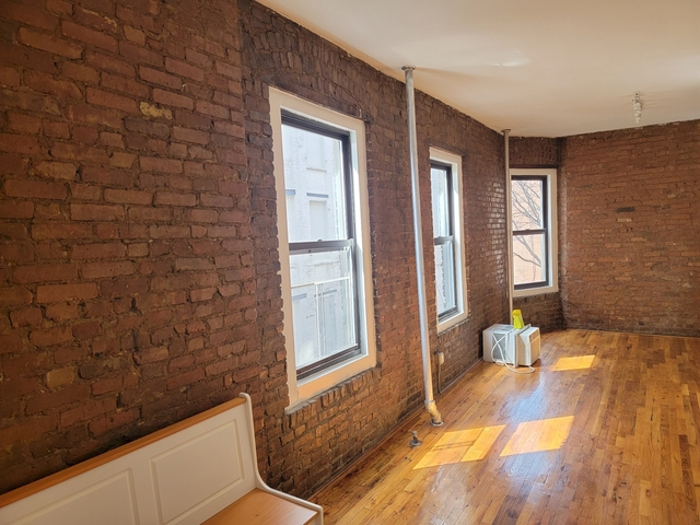 2 Bedrooms, Lower East Side Rental in NYC for $2,395 - Photo 1