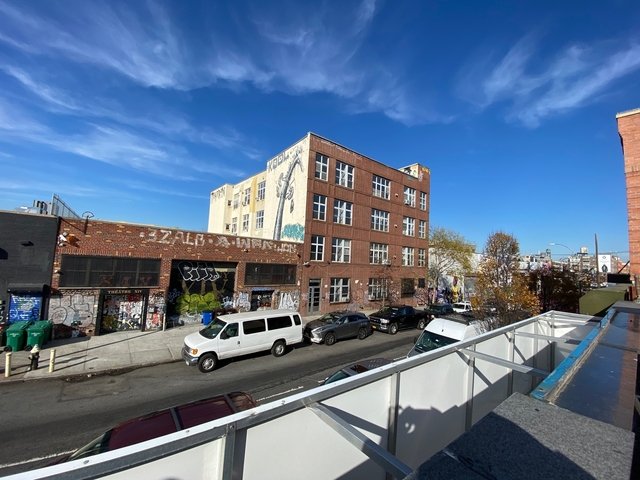 1 Bedroom, Bushwick Rental in NYC for $1,795 - Photo 1
