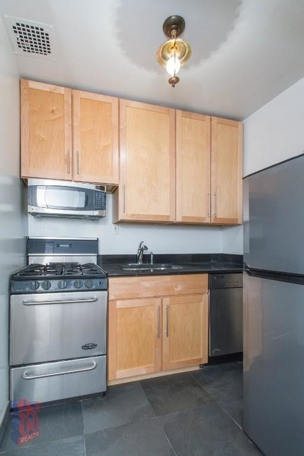1 Bedroom, West Village Rental in NYC for $3,329 - Photo 1