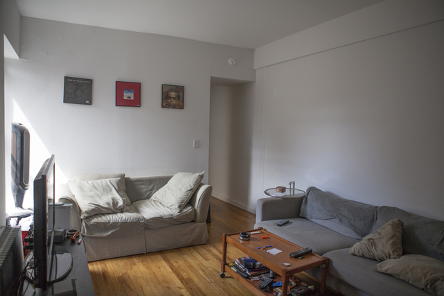 3 Bedrooms, East Village Rental in NYC for $3,500 - Photo 1