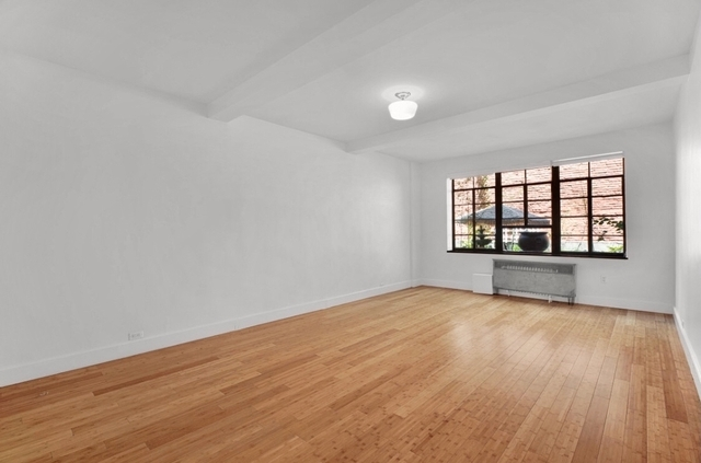 Studio, Turtle Bay Rental in NYC for $1,767 - Photo 1