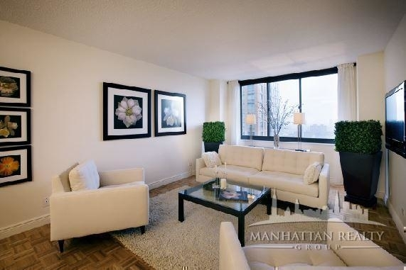 1 Bedroom, Yorkville Rental in NYC for $2,180 - Photo 1