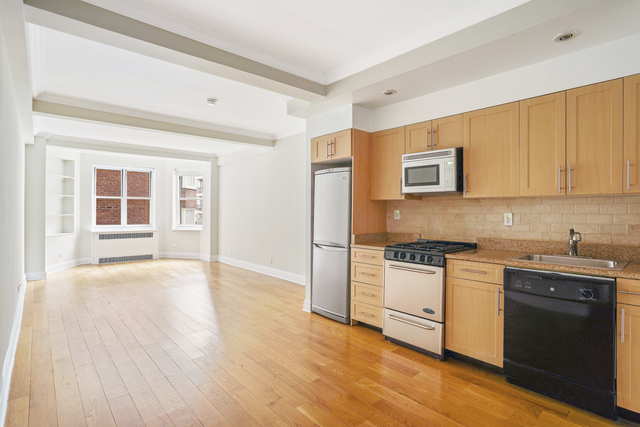 Studio, Murray Hill Rental in NYC for $2,229 - Photo 1