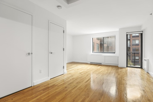 Studio, Chelsea Rental in NYC for $2,743 - Photo 1