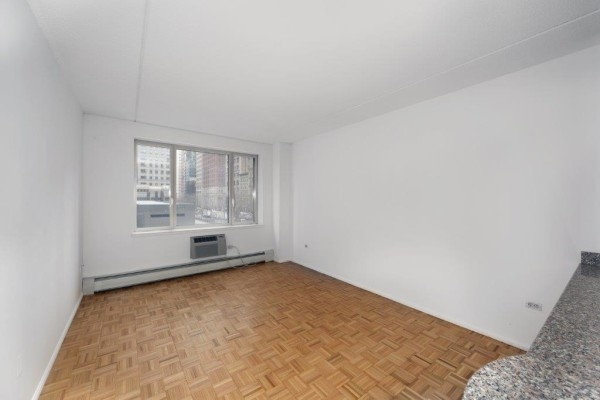 1 Bedroom, Civic Center Rental in NYC for $2,195 - Photo 1