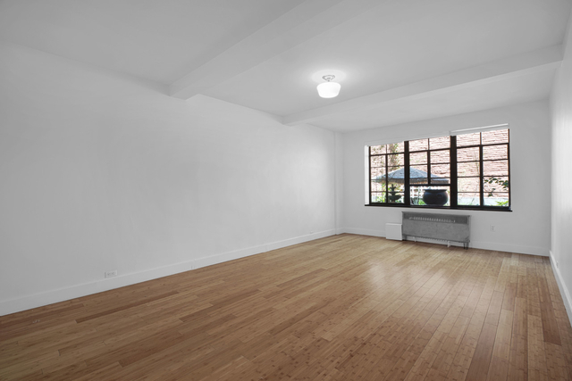 Studio, Turtle Bay Rental in NYC for $1,788 - Photo 1