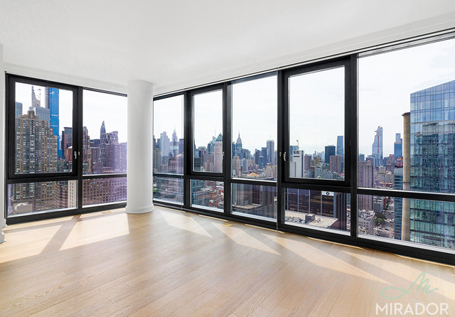 3 Bedrooms, Lincoln Square Rental in NYC for $6,525 - Photo 1