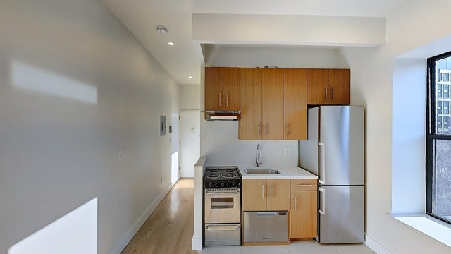 2 Bedrooms, East Village Rental in NYC for $2,399 - Photo 1