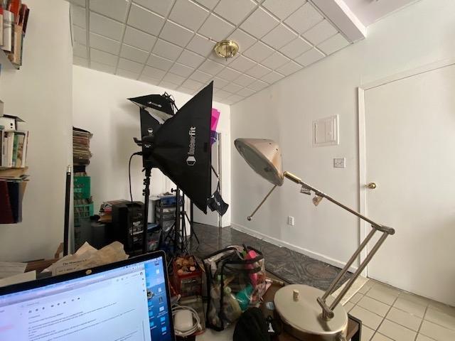 1 Bedroom, Bushwick Rental in NYC for $1,650 - Photo 1