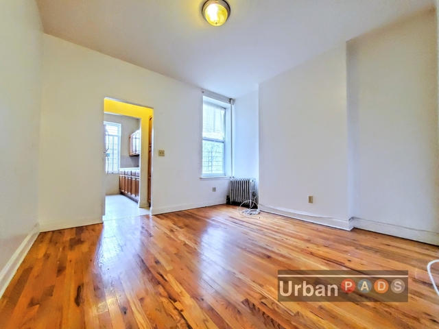 1 Bedroom, Crown Heights Rental in NYC for $1,725 - Photo 1