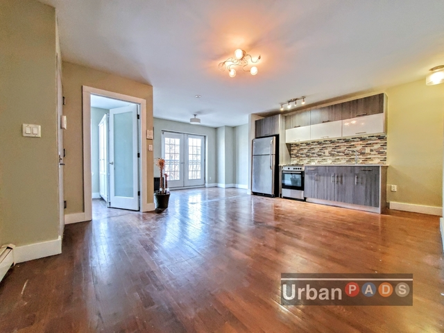 3 Bedrooms, Crown Heights Rental in NYC for $2,399 - Photo 1