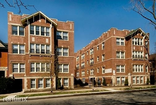 1 Bedroom, Hyde Park Rental in Chicago, IL for $1,195 - Photo 1