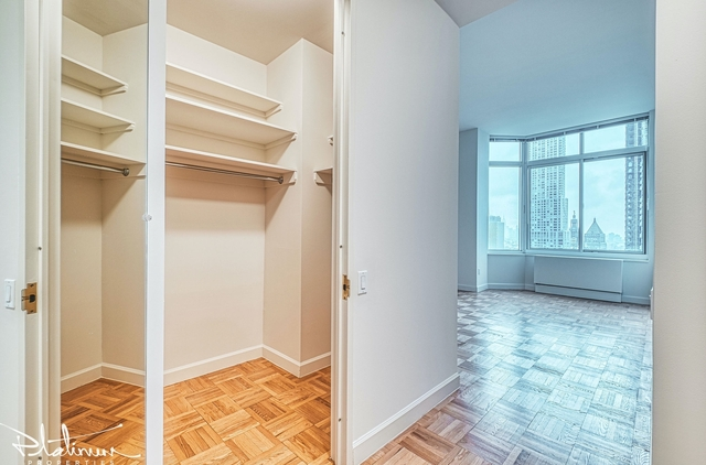 1 Bedroom, Financial District Rental in NYC for $2,430 - Photo 1