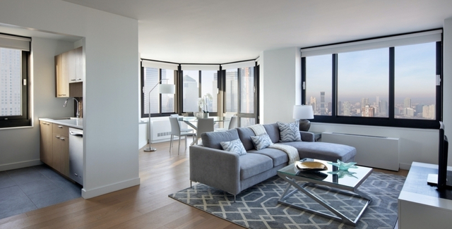 2 Bedrooms, Tribeca Rental in NYC for $5,756 - Photo 1