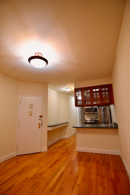 2 Bedrooms, Central Harlem Rental in NYC for $2,416 - Photo 1