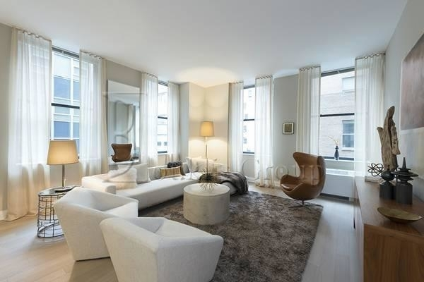 2 Bedrooms, Financial District Rental in NYC for $4,212 - Photo 1