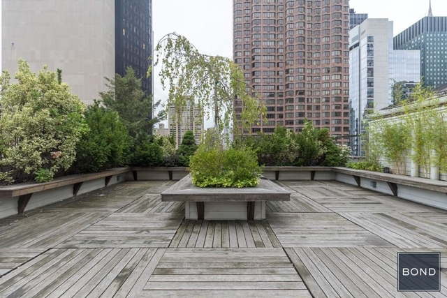 1 Bedroom, Murray Hill Rental in NYC for $2,310 - Photo 1