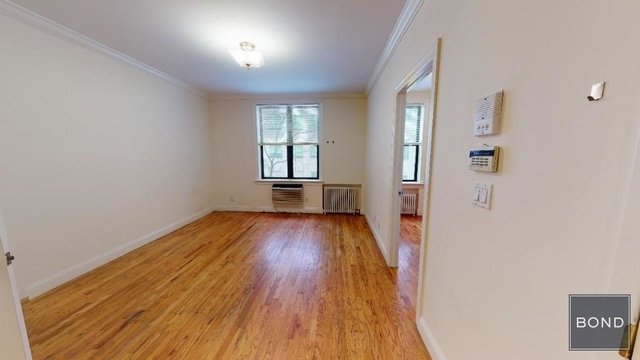 1 Bedroom, Rose Hill Rental in NYC for $1,892 - Photo 1