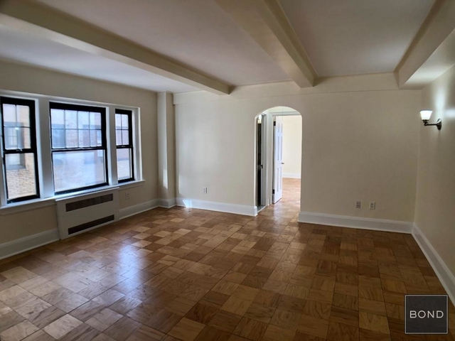 1 Bedroom, West Village Rental in NYC for $4,975 - Photo 1
