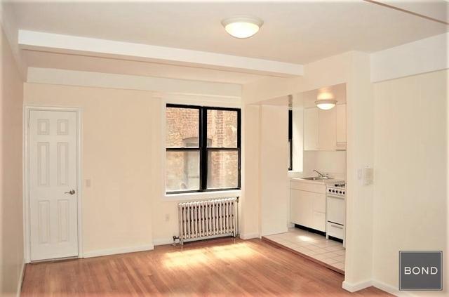 Studio, Manhattan Valley Rental in NYC for $1,708 - Photo 1