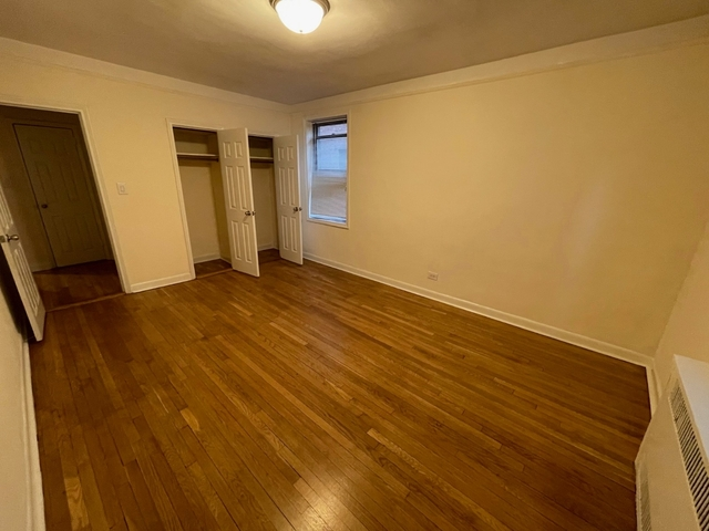 2 Bedrooms, Rego Park Rental in NYC for $2,250 - Photo 1