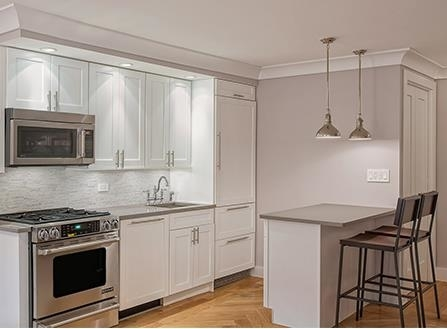 1 Bedroom, Manhattan Valley Rental in NYC for $3,295 - Photo 1