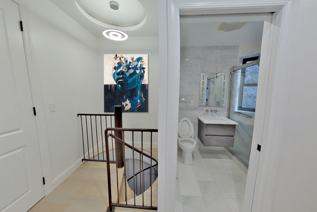 3 Bedrooms, Alphabet City Rental in NYC for $3,958 - Photo 1