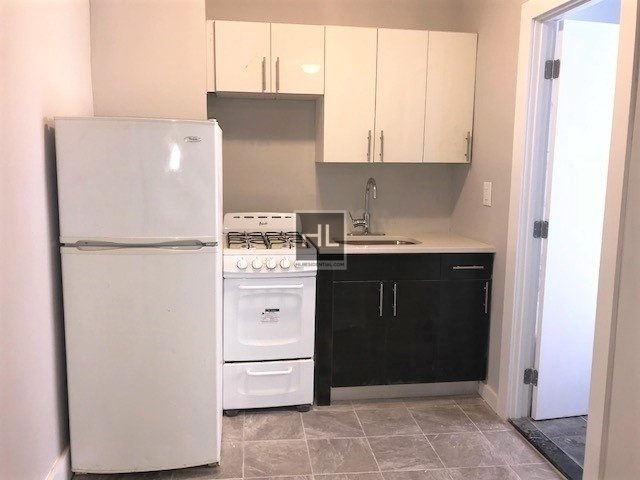 1 Bedroom, Flatbush Rental in NYC for $1,625 - Photo 1