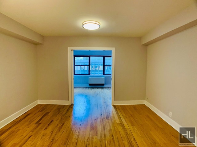 2 Bedrooms, Turtle Bay Rental in NYC for $3,422 - Photo 1