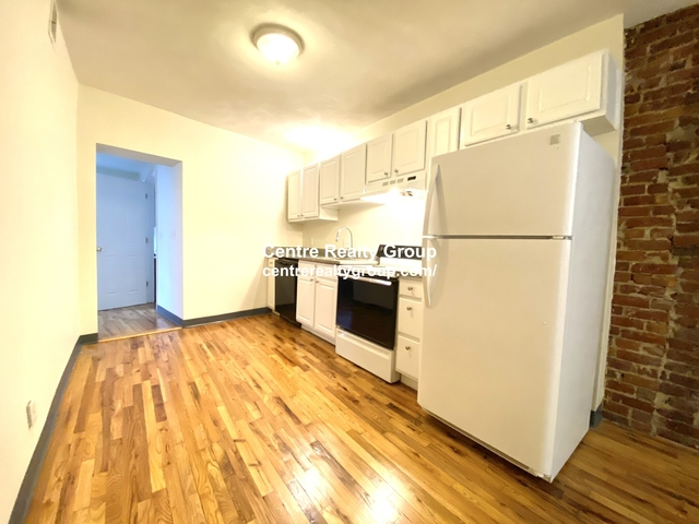 2 Bedrooms, Mission Hill Rental in Boston, MA for $2,500 - Photo 1