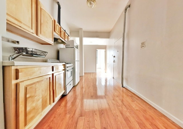 1 Bedroom, East Village Rental in NYC for $1,600 - Photo 1