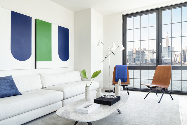 1 Bedroom, Greenpoint Rental in NYC for $2,734 - Photo 1