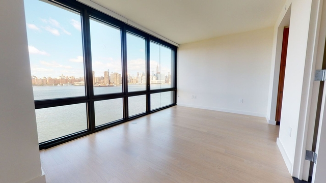 Studio, Greenpoint Rental in NYC for $2,508 - Photo 1