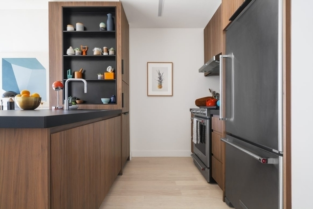 1 Bedroom, Greenpoint Rental in NYC for $3,704 - Photo 1