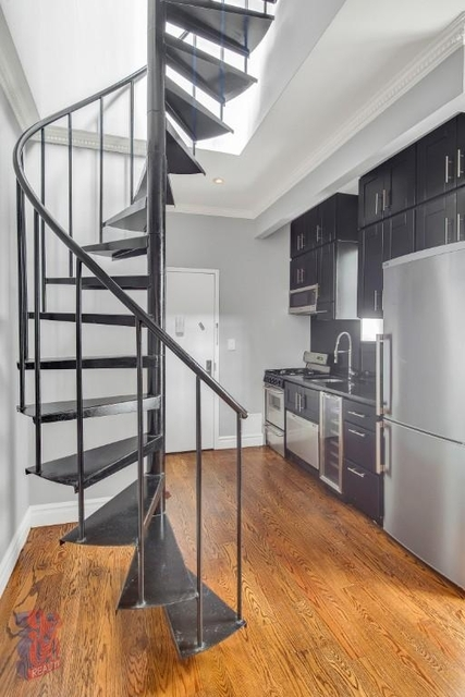 2 Bedrooms, Rose Hill Rental in NYC for $2,496 - Photo 1