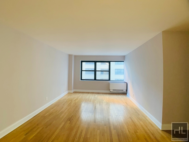 1 Bedroom, Turtle Bay Rental in NYC for $2,878 - Photo 1