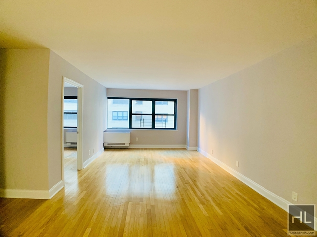 1 Bedroom, Turtle Bay Rental in NYC for $2,718 - Photo 1