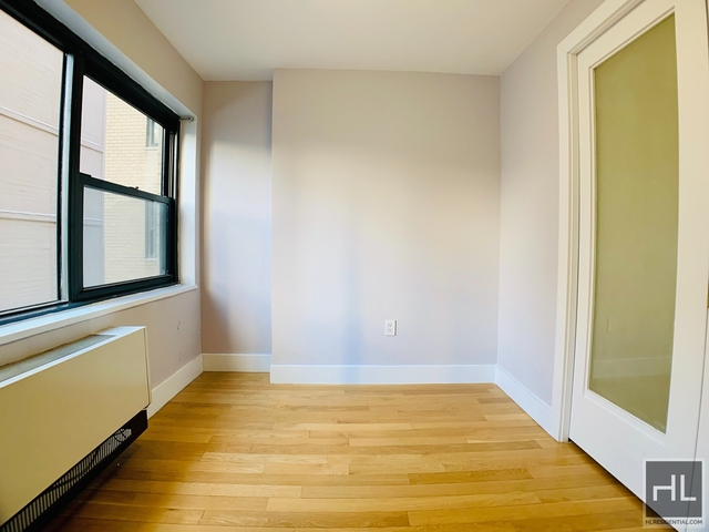 2 Bedrooms, Turtle Bay Rental in NYC for $3,111 - Photo 1