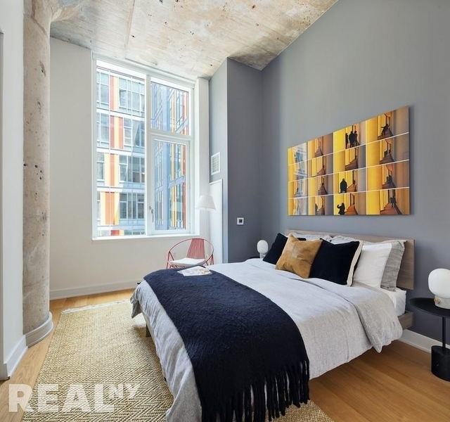 2 Bedrooms, Long Island City Rental in NYC for $3,400 - Photo 1
