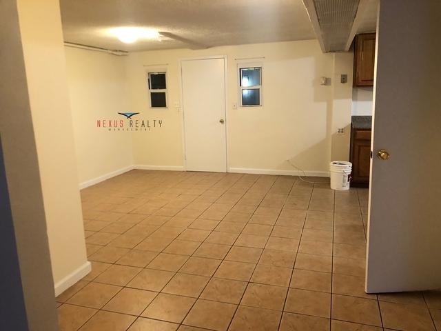 2 Bedrooms, Astoria Heights Rental in NYC for $1,750 - Photo 1
