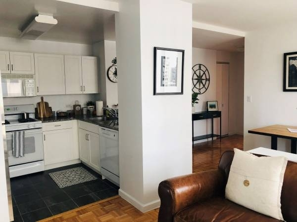 Studio, Civic Center Rental in NYC for $2,632 - Photo 1