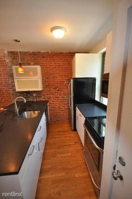 3 Bedrooms, Lower Roxbury Rental in Boston, MA for $4,000 - Photo 1